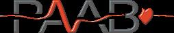 E-learning - PAAB Wielkopolski Instytut Kształcenia