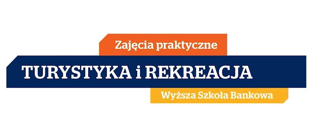 tir_czo